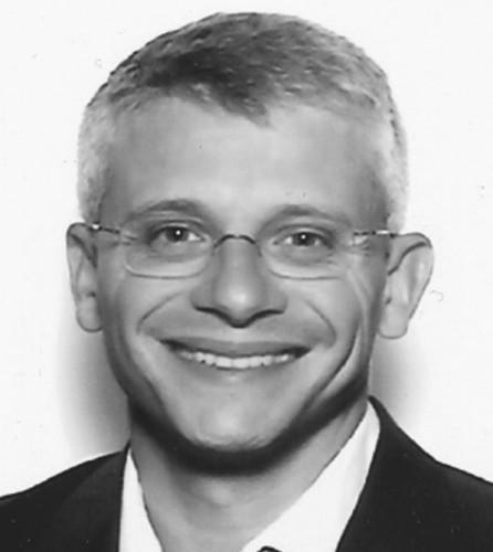 Jean-Guillaume Péladan
