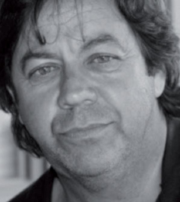 Pierre Paraire