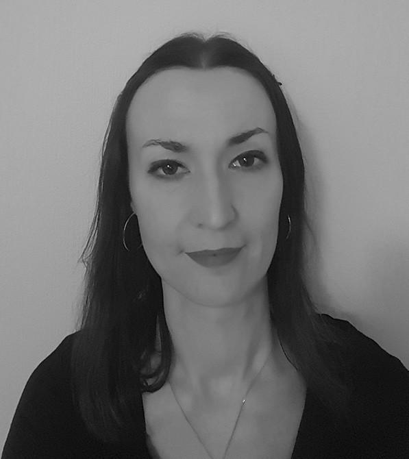 Christelle Muller