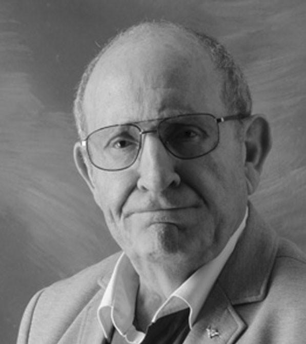 Jean-Pierre Hutin