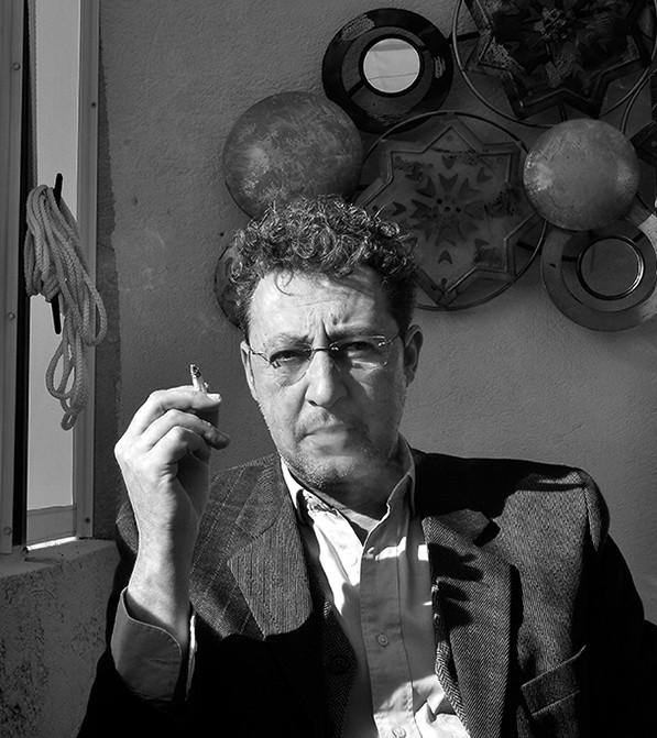 René Chiche