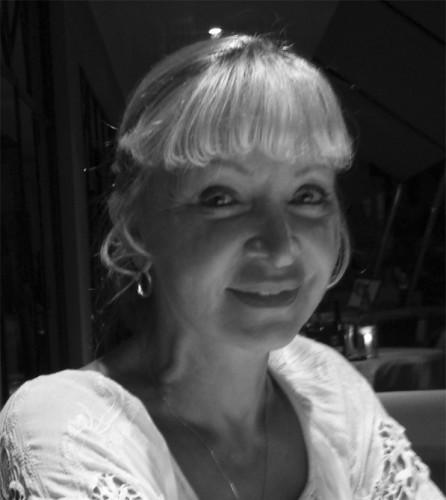 Michelle Mauduit