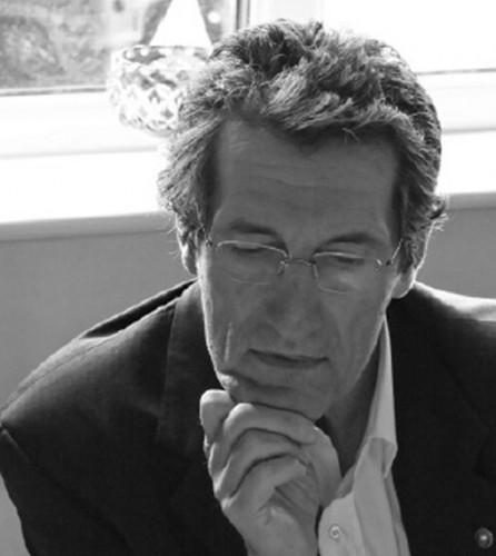 Jacques di Costanzo