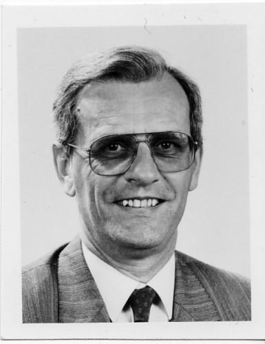 Jean Fourtaux