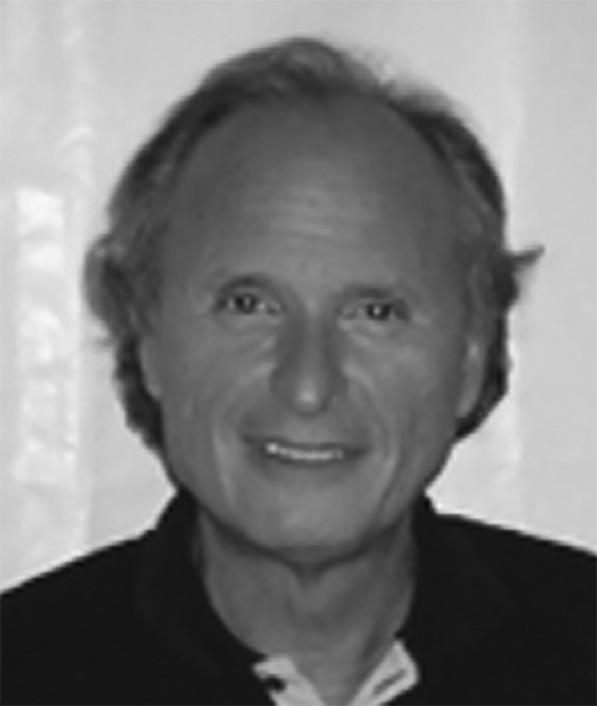 Jacques Parienti