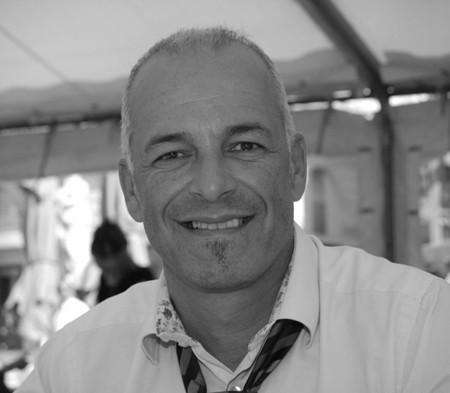 Jean-Marc Harel-Ramond