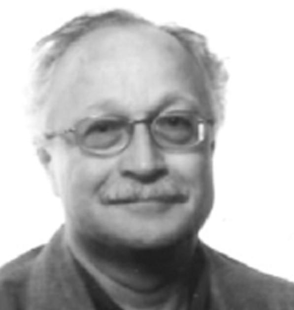 Jean-Yves Boursier