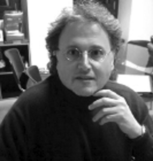 Claude Cohen