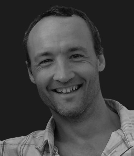 Grégoire Lagger