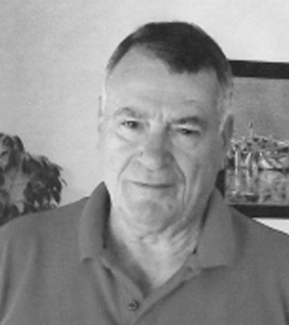 Jean-François Martinez