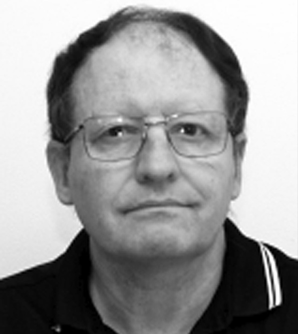 Patrice Micolon
