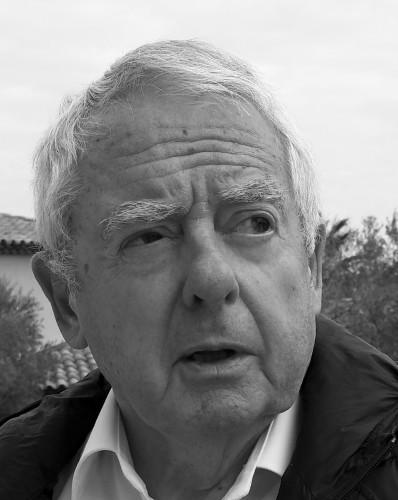 Roger Vigouroux