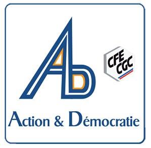 Action & Démocratie