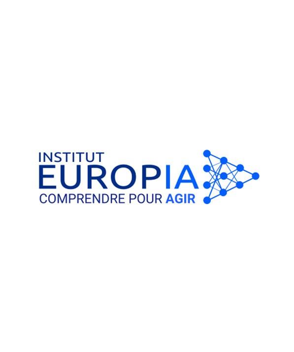 Institut EuropIA