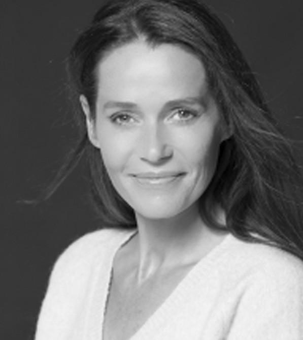 Christine Ganneval