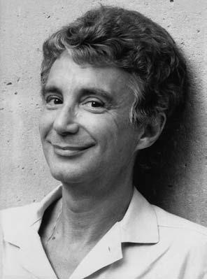 Claude Véga