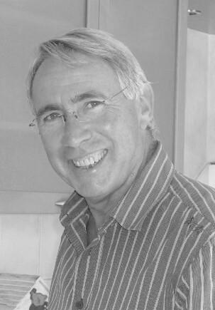 Jean-Claude Royère