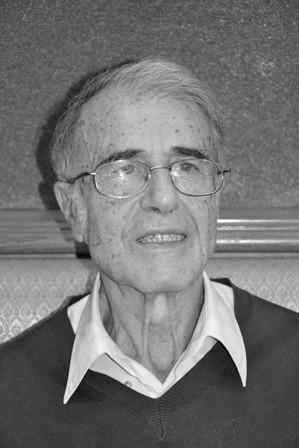 Jean Bensimon