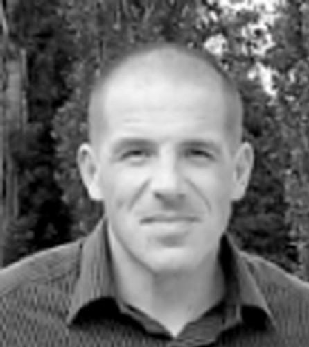 Jean-François Pasques