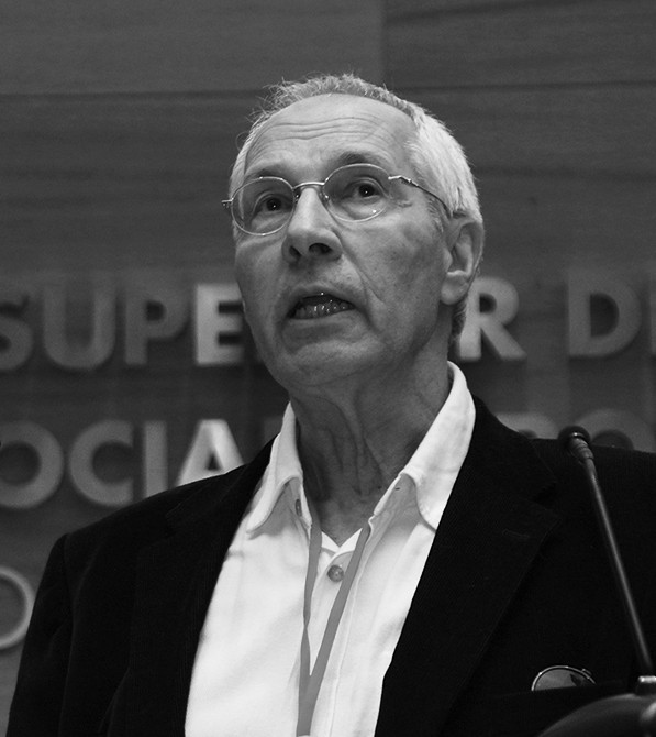 Pierre Mannoni