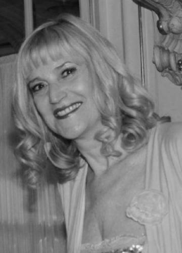 Danièle Massobrio-Macchi