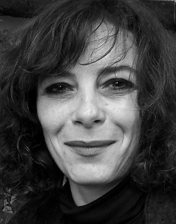 Anne-Laure Guichard