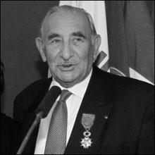 Charles Gottlieb