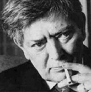 Alexis Philonenko
