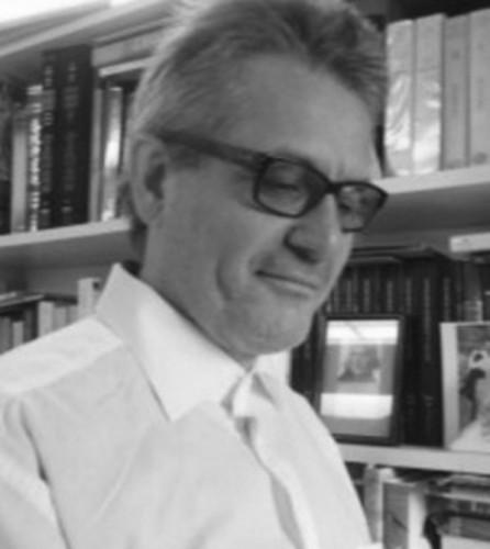 Franck Cosson