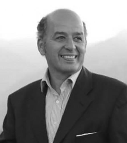 Antoine J. Assaf