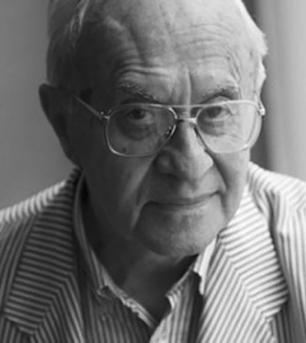 Jean-Pierre Millecam