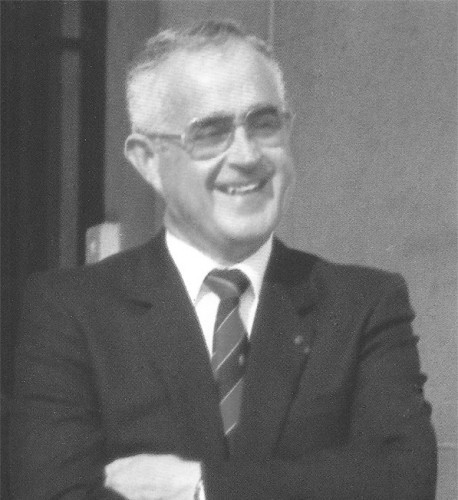 Emile Serna